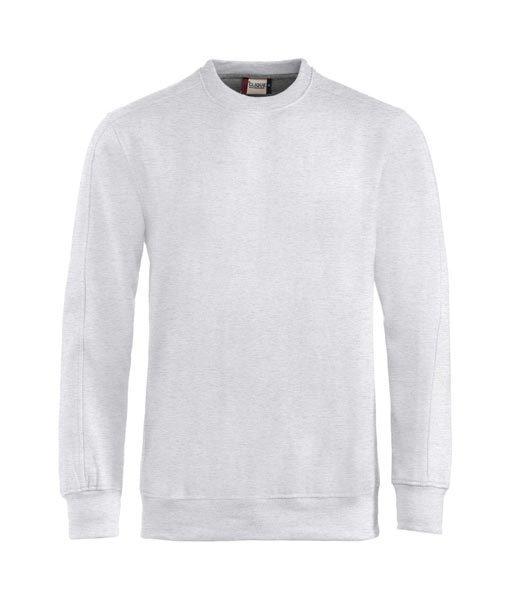 Unisex Sweater Canton asche