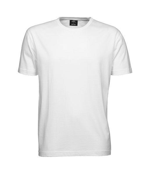 Tee Jays 8005 Fashion T-shirt weiss