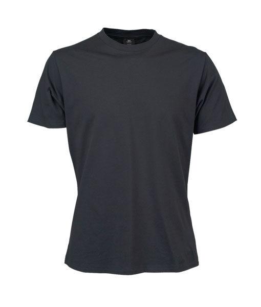 Tee Jays 8005 Fashion T-shirt dark grey