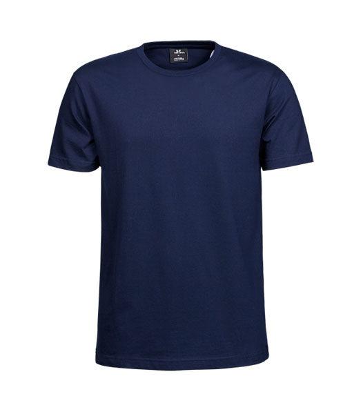 Tee Jays 8005 Fashion T-shirt navy