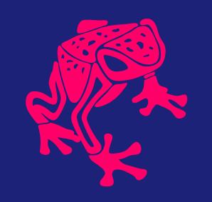 Farbkombination_fluored_navy