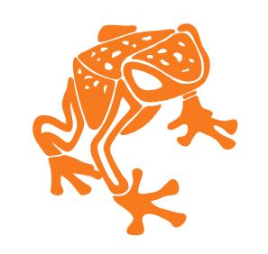 Farbkombination_orange_white