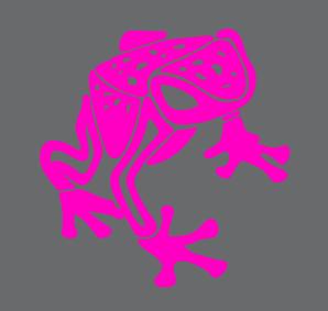 Farbkombination_pink_anthrazit