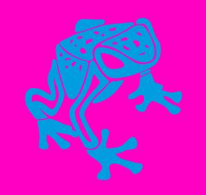 Farbkombination_pink_hellblau