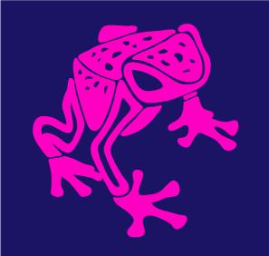 Farbkombination_pink_navy