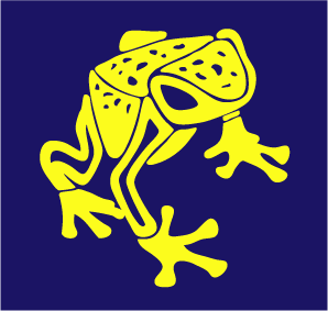 Farbkombination_yellow_navy