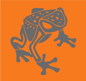 Farbkombinationen_anthrazit_orange