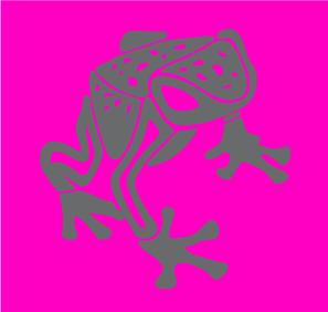 Farbkombinationen_anthrazit_pink