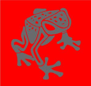 Farbkombinationen_anthrazit_red