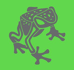 Farbkombinationen_anthrazit_spring-green