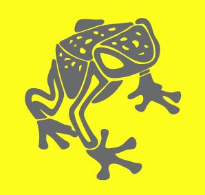 Farbkombinationen_anthrazit_yellow