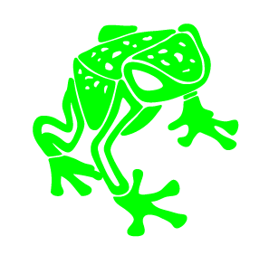 Farbkombinationen_green_weiss