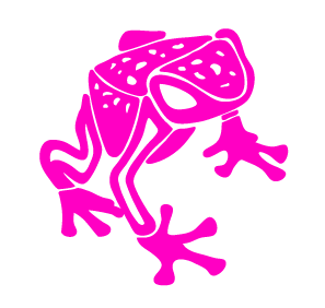 Farbkombinationen_pink_weiss