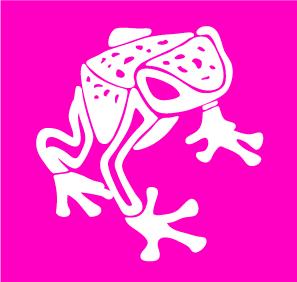 Farbkombinationen_white_pink