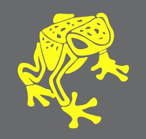 Farbkombinationen_yellow_anthrazit