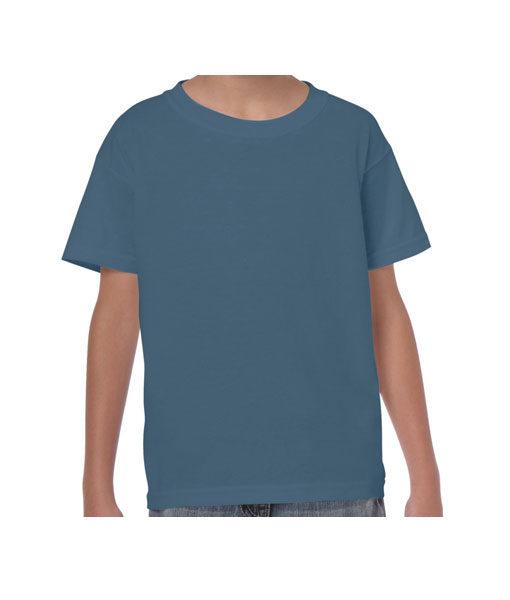 5000B_indigo_blue