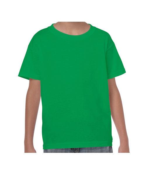5000B_irish_green