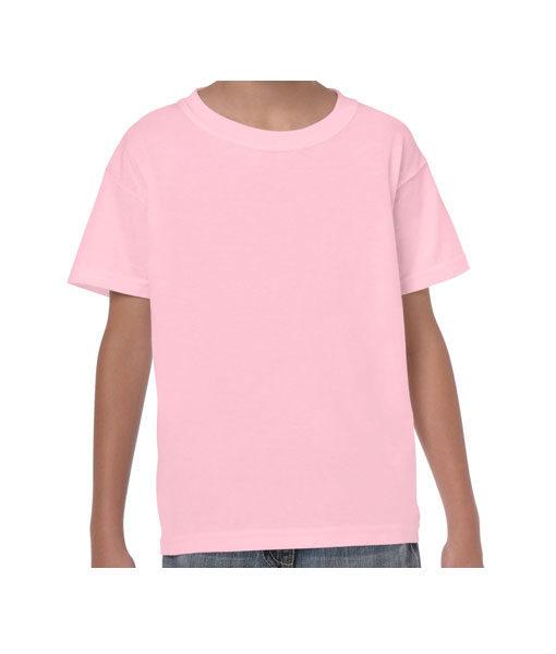 5000B_light_pink