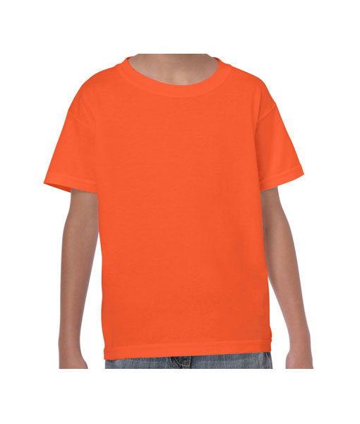 5000B_orange