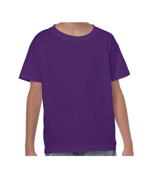 5000B_purple
